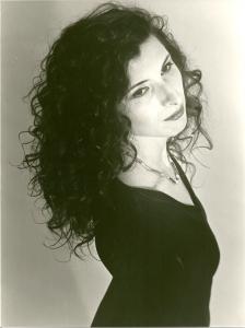 Marta Portrait s_w-2